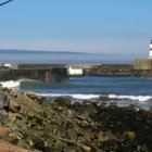 Photo of Fraserburgh