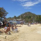 Photo of Playa Copey
