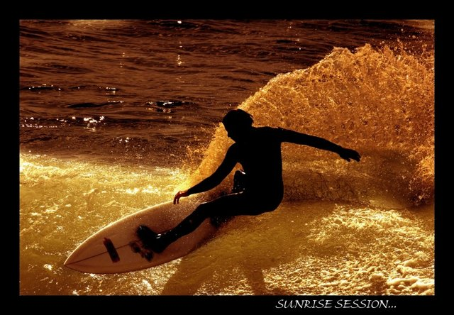 xl photography's photo of Praa Sands