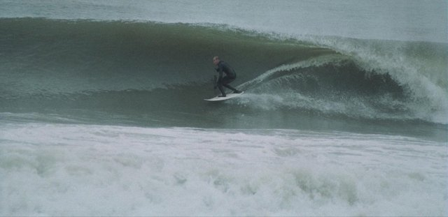 Mike Miller's photo of Surf City