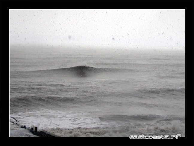 East Coast Surf's photo of Cromer