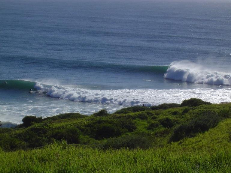 Matty Bubbers's photo of Lennox Head
