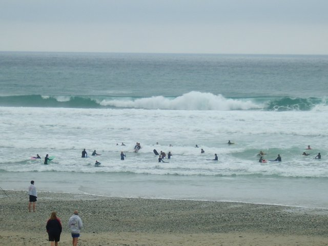 Raggy's photo of Porthtowan