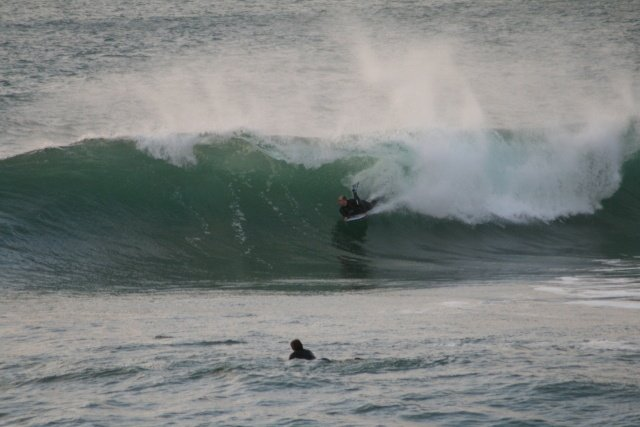cyberfella's photo of Porthtowan