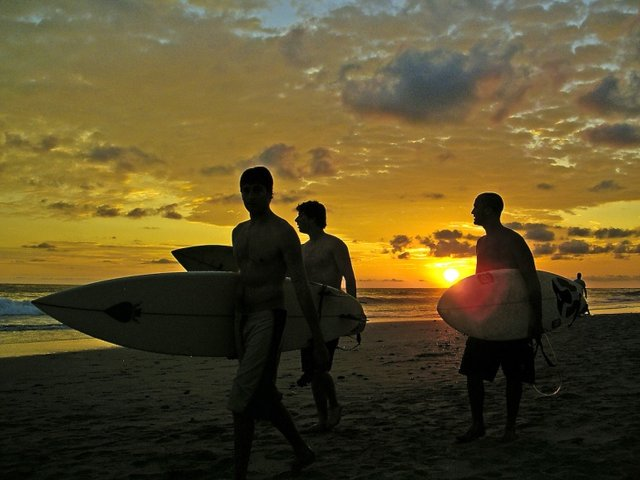 bryano's photo of Tamarindo