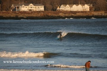 madlog's photo of Kennebunk Beach