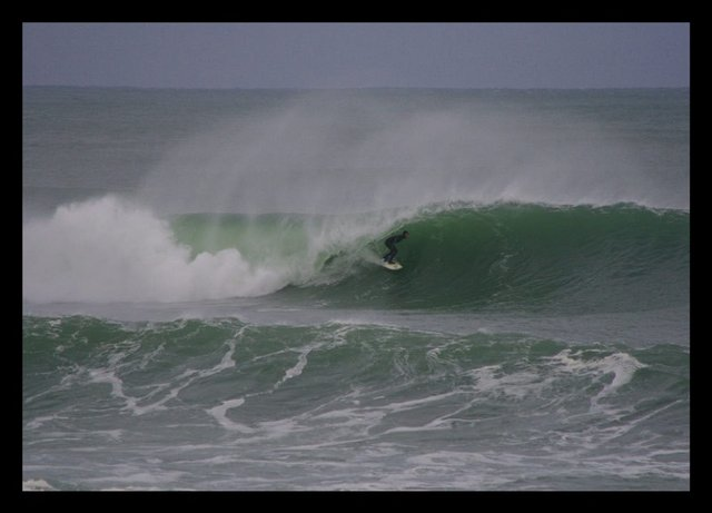 Casper Irl.'s photo of Enniscrone
