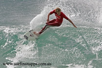 snapps's photo of Burleigh Heads