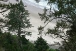 Photo of Cape Lookout