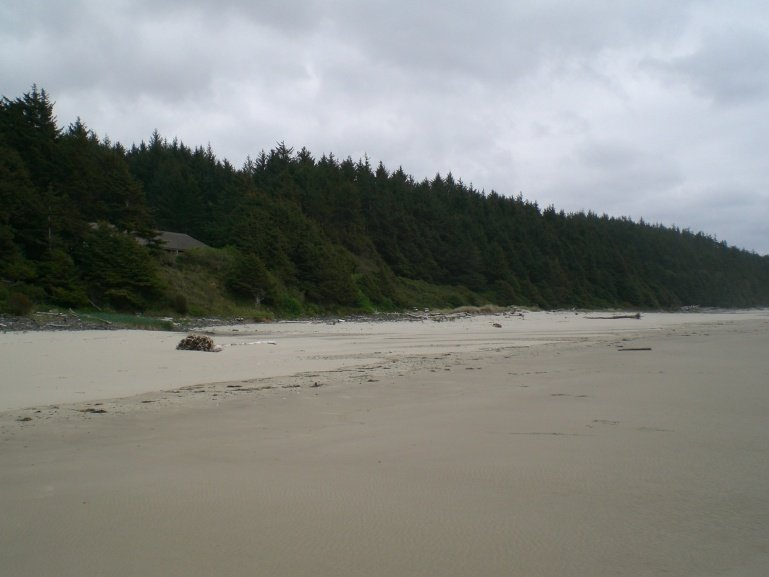 pnwreefer's photo of Cape Lookout