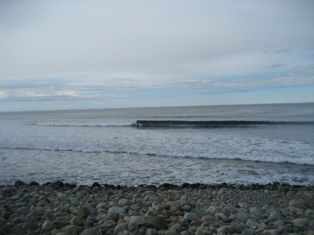 Johs's photo of Point Perfect (Orre)