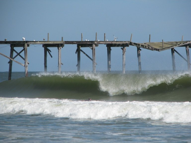 MatthewEmanuele's photo of Ocean City, NJ