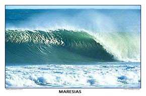 Flavio's photo of Maresias