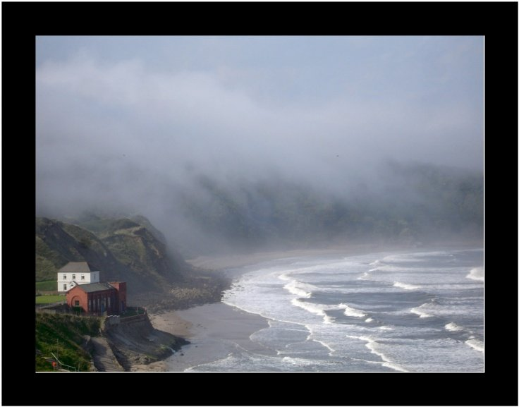 El Capitano's photo of Scarborough - South Bay