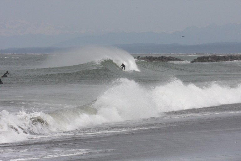 Dave R Zimmerman's photo of Westport