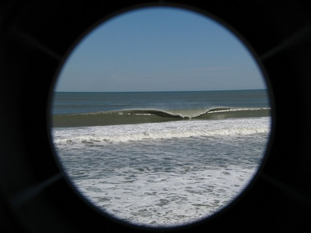Will Woodard's photo of Kill Devil Hills