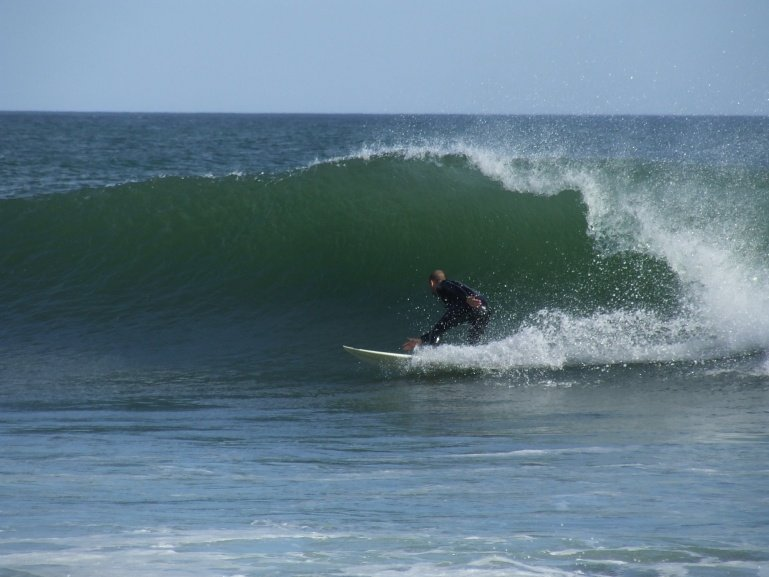halifaxsurfer's photo of Lawrencetown
