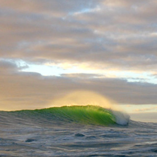 South Australia Surf Reports and Surf Forecasts