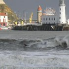Photo of Scarborough - South Bay