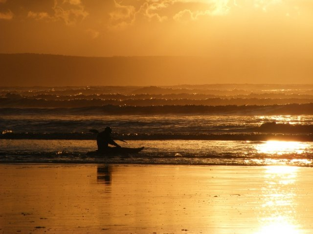 philstagg's photo of Croyde Beach