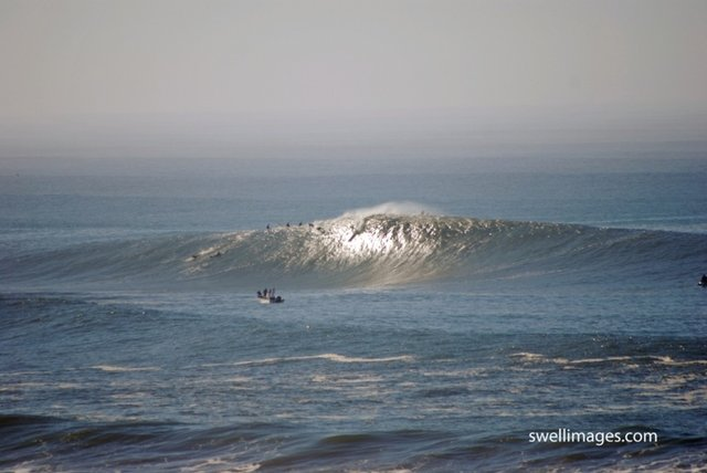 rastarocket11's photo of Mavericks (Half Moon Bay)