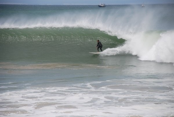 Jutt Sims's photo of Port Elizabeth