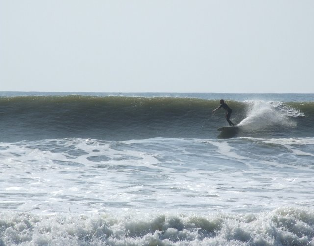 Matthew Aniski's photo of Surf City