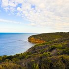 Photo of Bells Beach