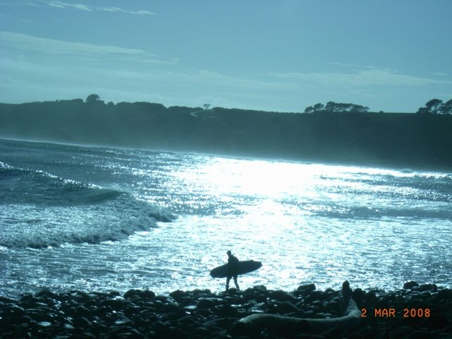 baggy's photo of Raglan