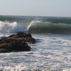 Photo of Pichilemu