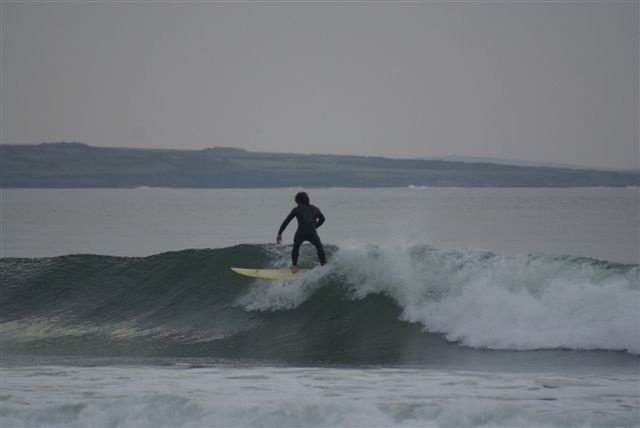sligo-surfer's photo of Strandhill