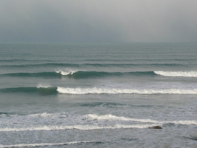 Dropin73's photo of Watergate Bay