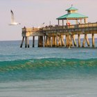 Photo of Deerfield Beach