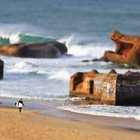 Photo of Capbreton (La Piste/VVF)