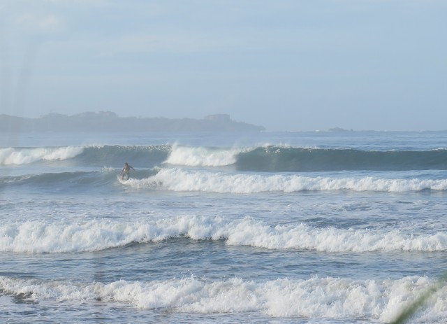 Surf Report - Matos Surf Shop