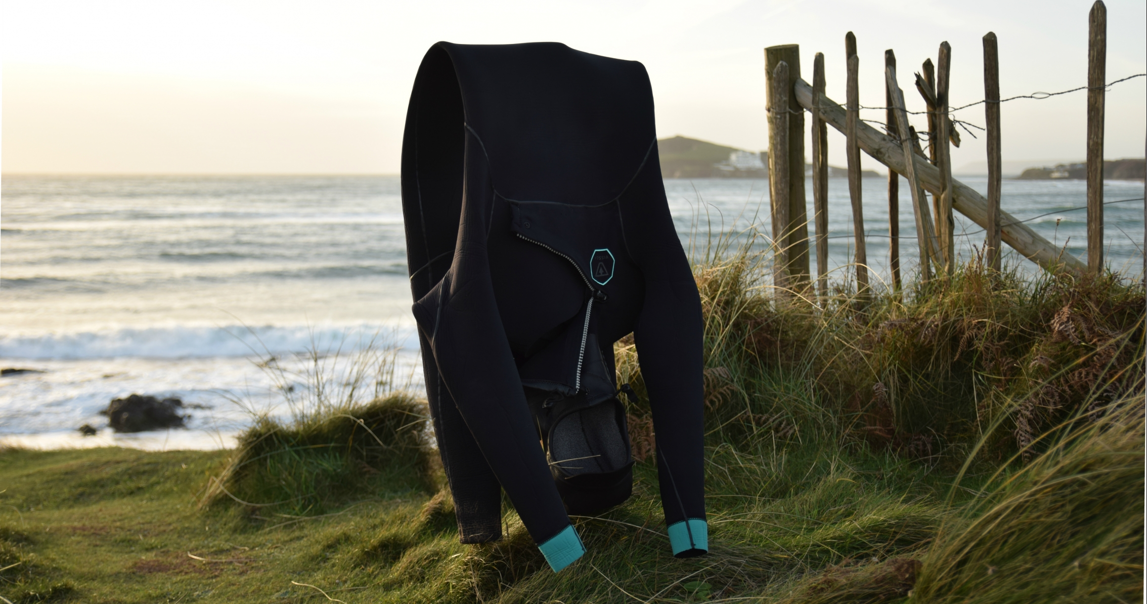 8e934b3038 REVIEW: VISSLA's North Seas Wetsuit - Magicseaweed.com