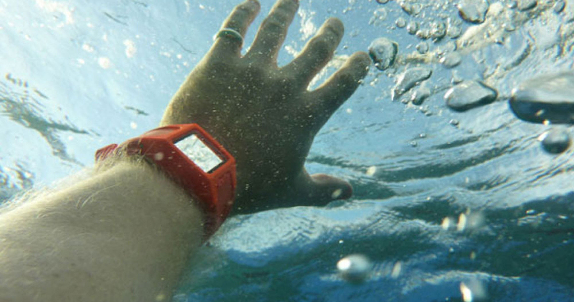 4970028e30 Drowning – What To Do When You're Faced with The Worst Case Scenario -  Magicseaweed.com