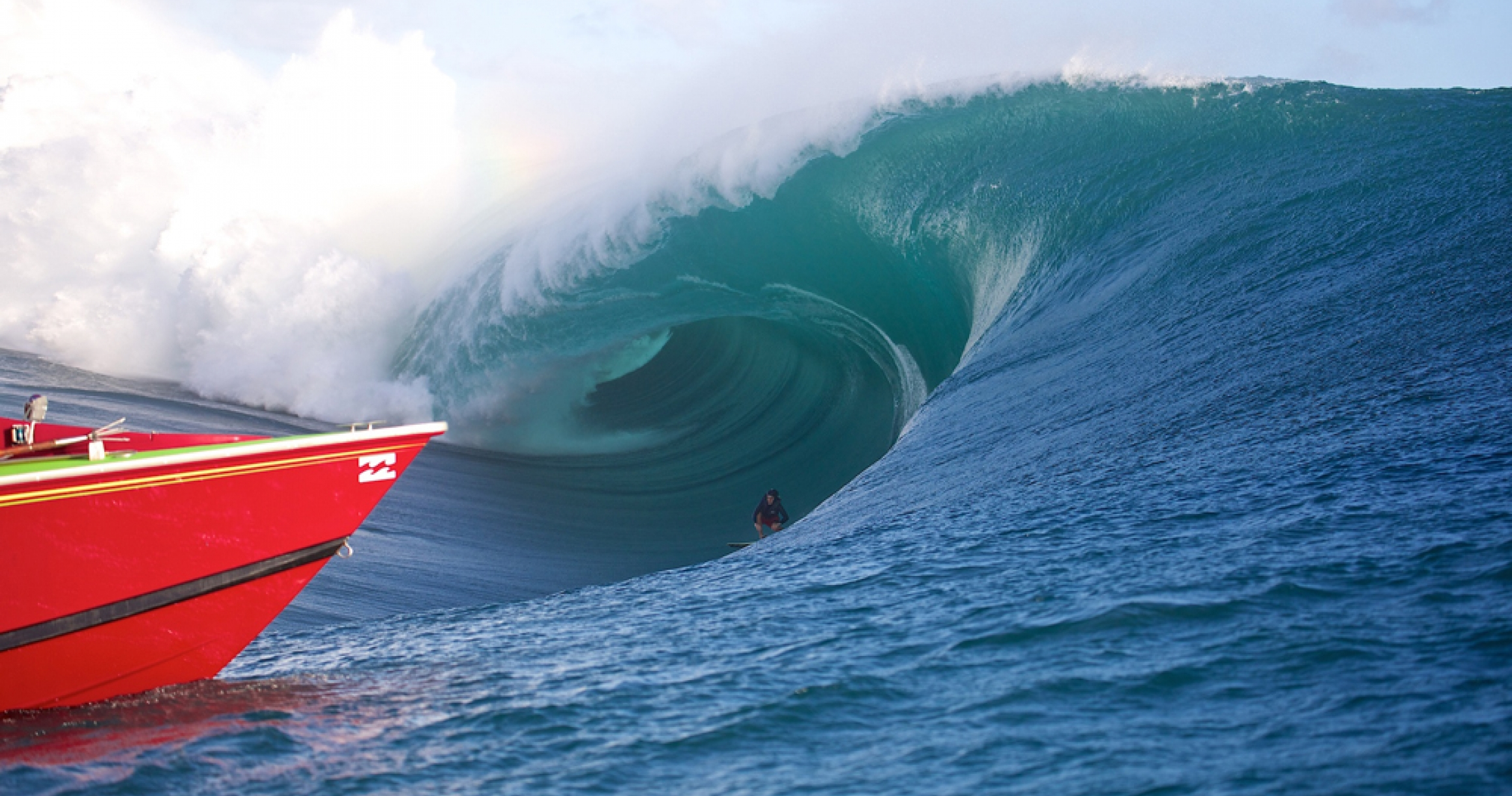dcae5ddf1f15d1 West is Not Best at Teahupoo - Magicseaweed.com