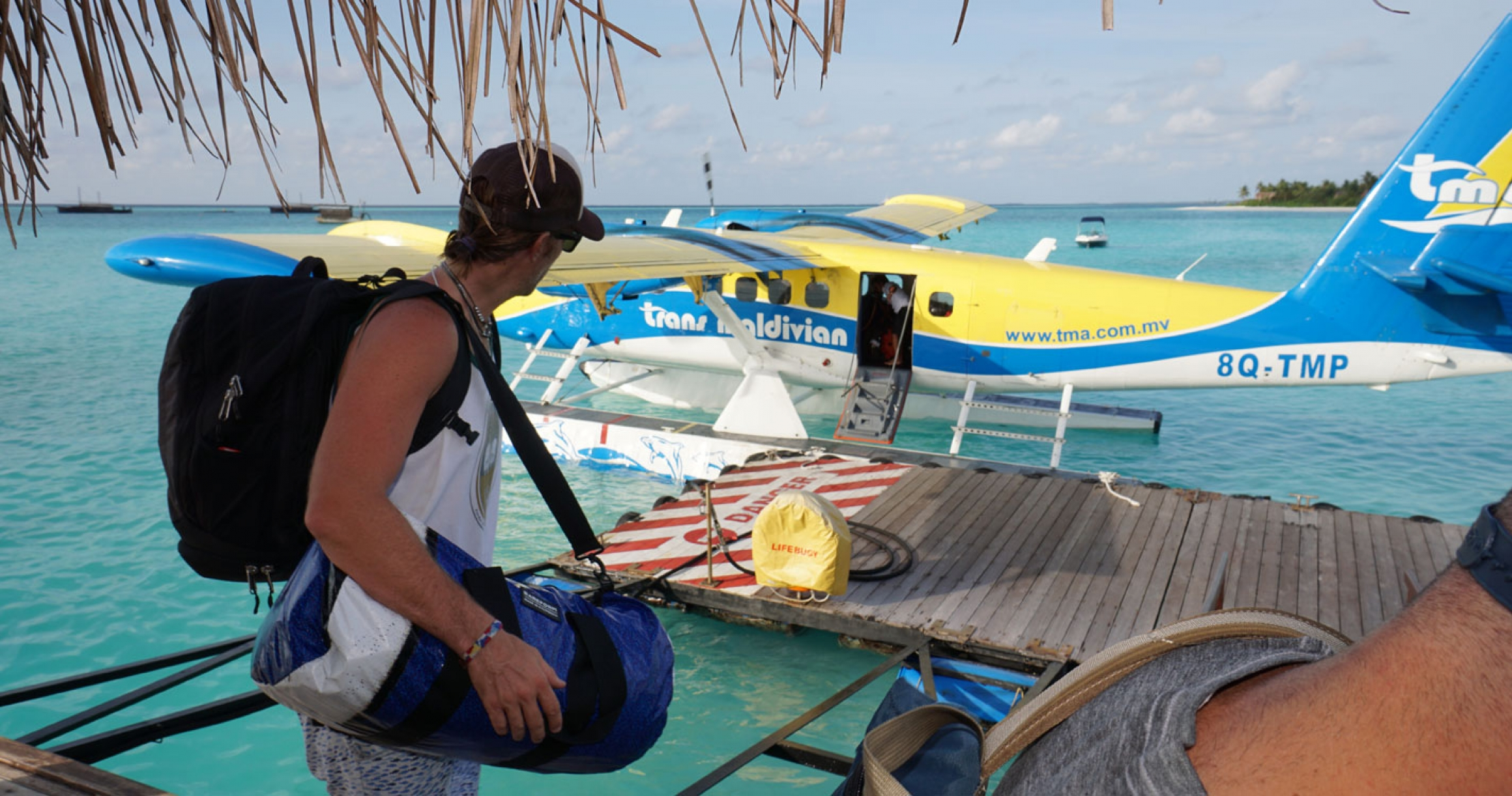 5d547554583c Airline Surfboard Baggage Charges – The Comprehensive List -  Magicseaweed.com