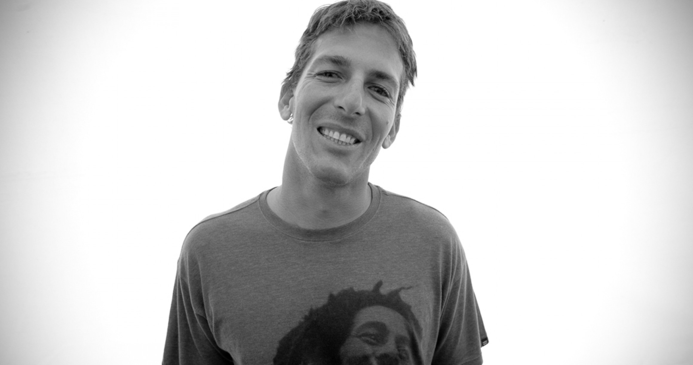 REVIEW: Andy Irons: Kissed by God - Magicseaweed com