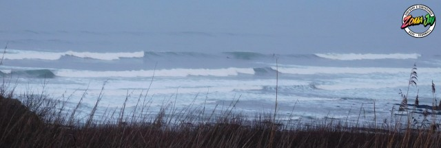 Widemouth Bay Dossier de surf